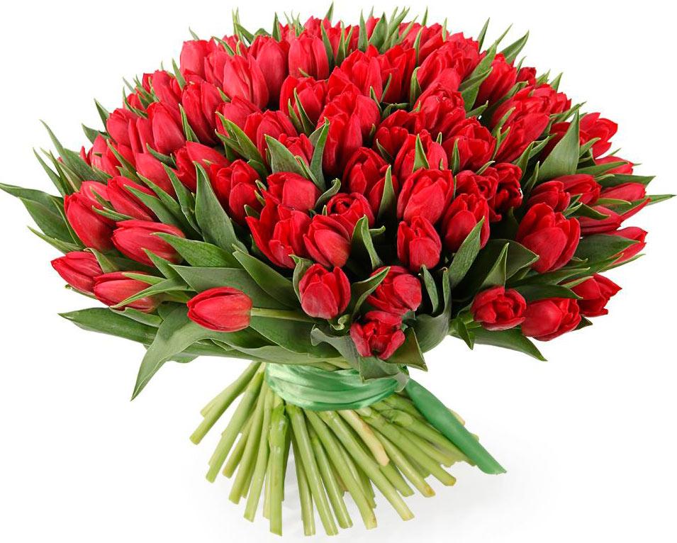 три цветы букеты красивые из тюльпанов картинки этого