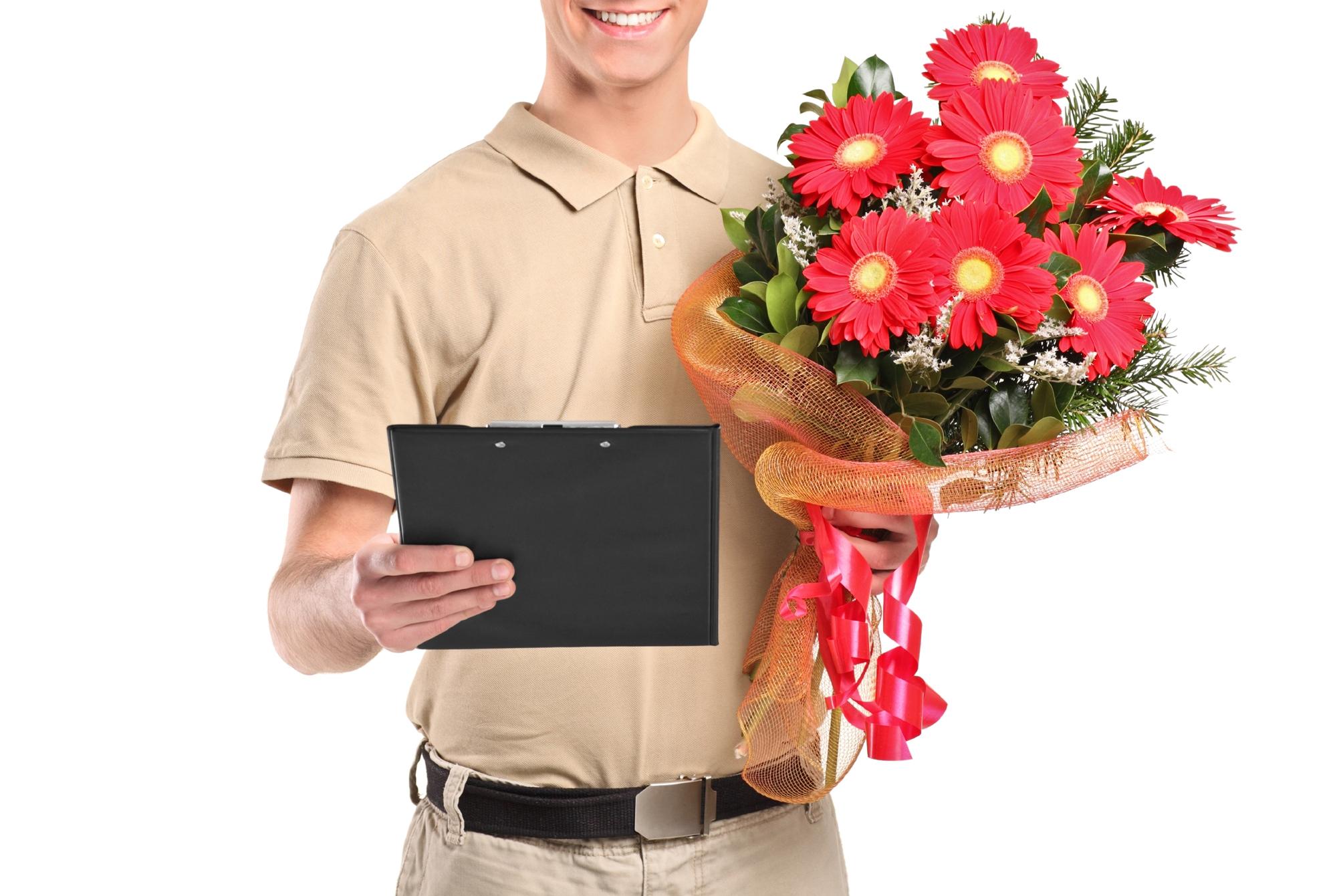 Доставка цветов по телефону в москве и области, купить цветы пионы